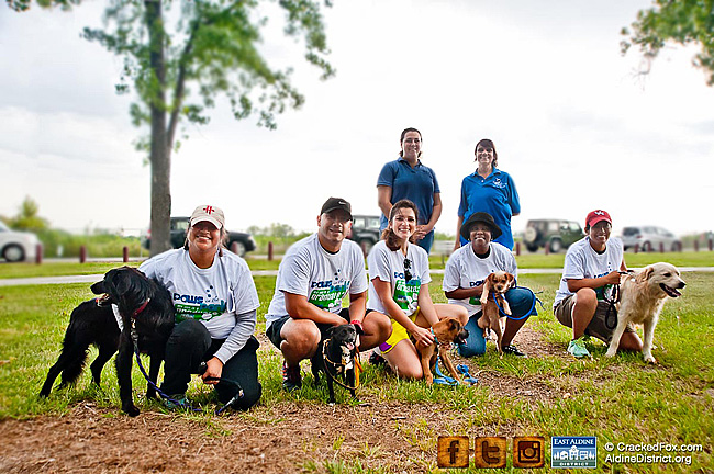 eamd-paws-in-park2-2689