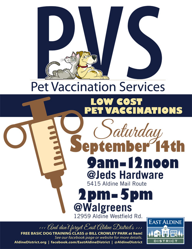eamd-pet-vaccine-servcices-web