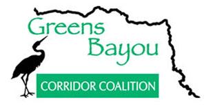 greens bayou