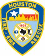 houston_fire_department