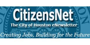 CitizenNet