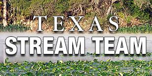 texas stream team