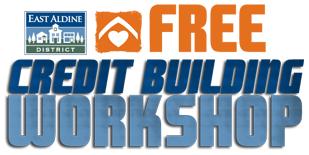 2014 credit build workshop