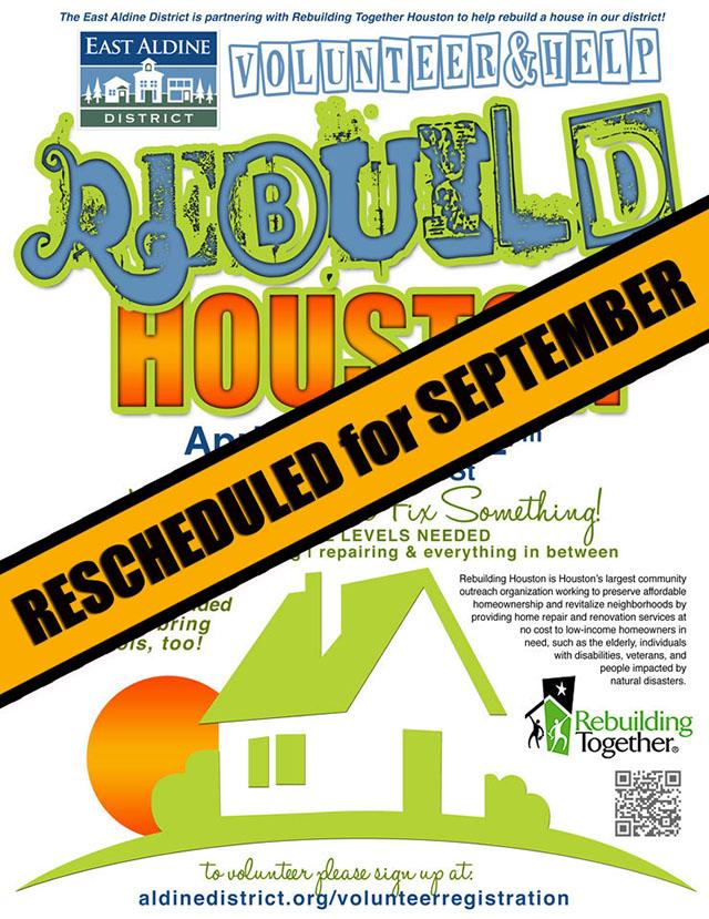 eamd-2014-rebuild-reschedule