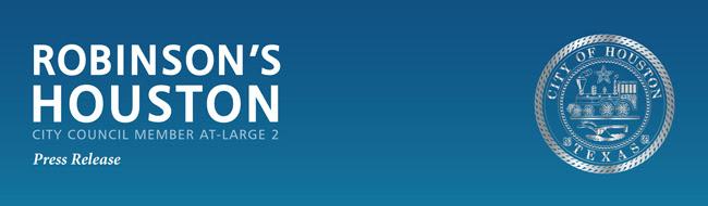 robinsons-houston-banner