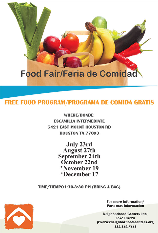 escamilla-food-fair2014