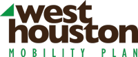 west-houston-mobility-plan