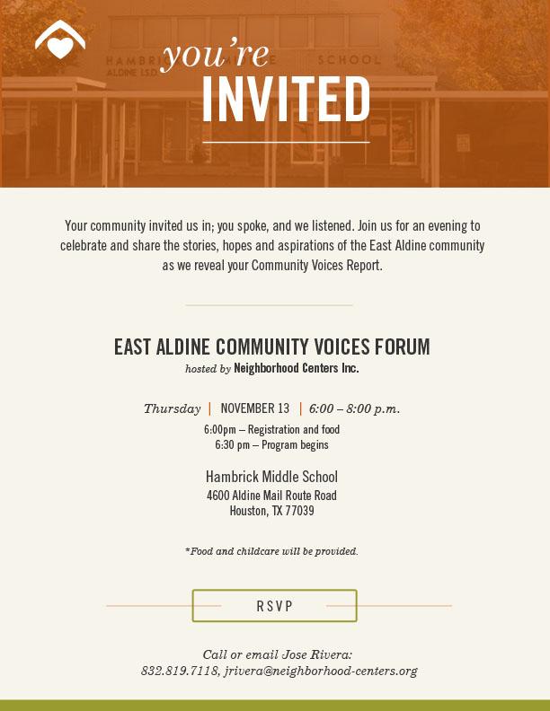 Voices Forum_print invite_FINAL
