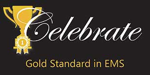 hcec-golden-celebration-featured