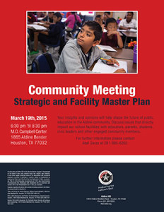Community-Meeting-Flyer-232x300