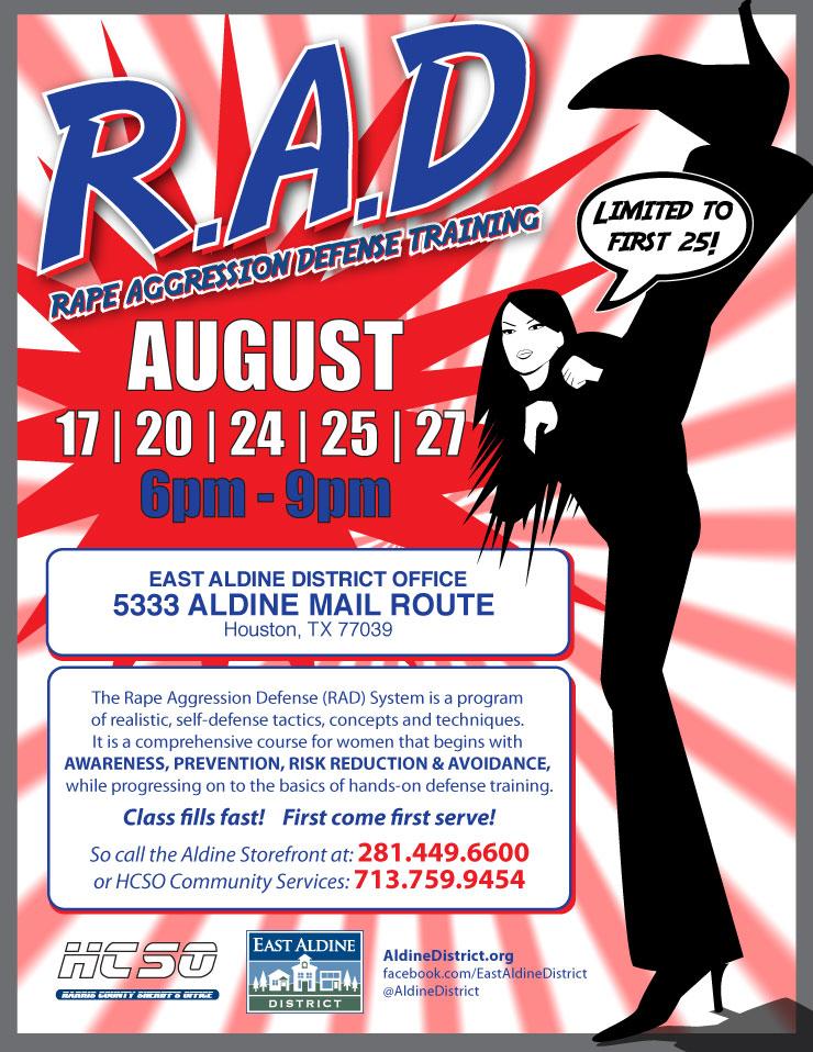 EAMD-2015-RAD-August-web