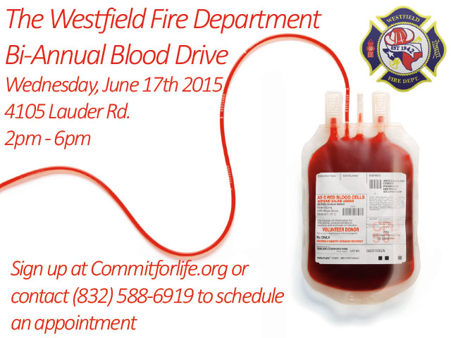 WFD-Blood-Drive-June-2015