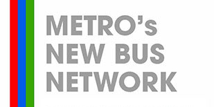 metro-featured