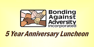 bonding-against-adversity-luncheon-featured