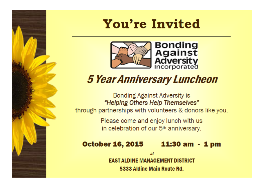 bonding-against-adversity-luncheon