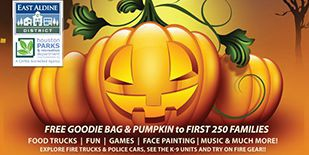 eamd-2015-fall-fest-featured