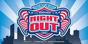 eamd-2015-nno-feature