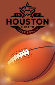 Houston Superbowl