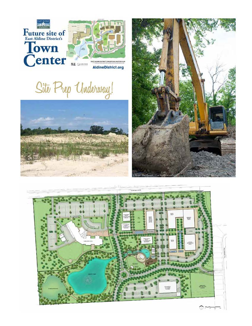 towncenter_Page_1