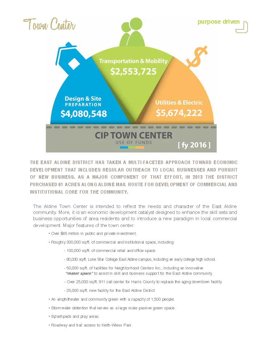 towncenter_Page_2