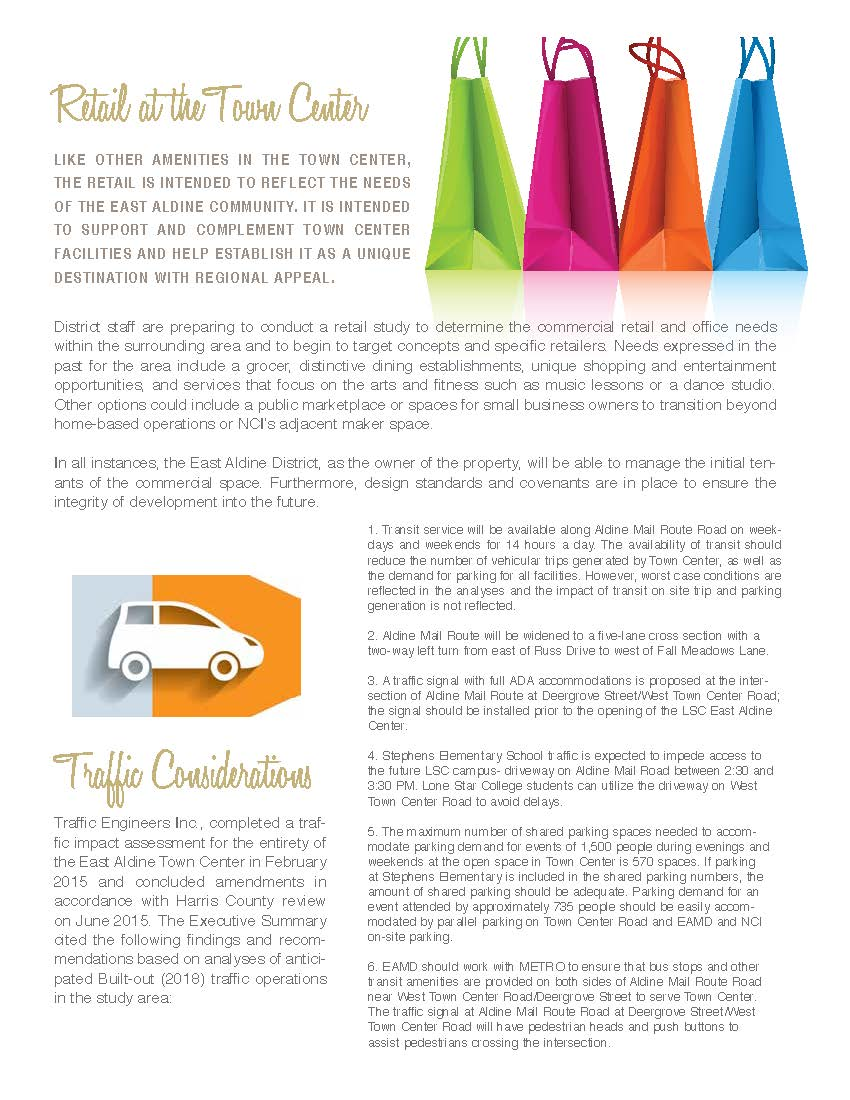 towncenter_Page_3