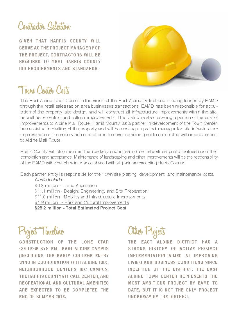 towncenter_Page_5