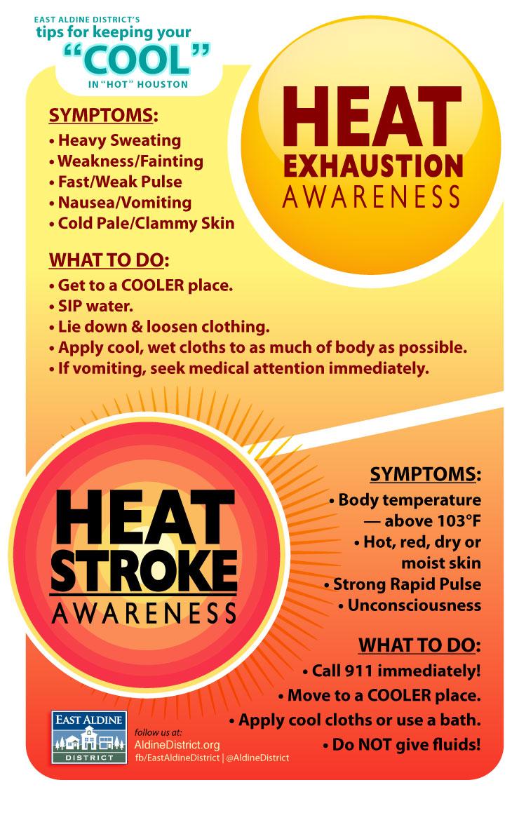 eamd-heat-stroke-awareness