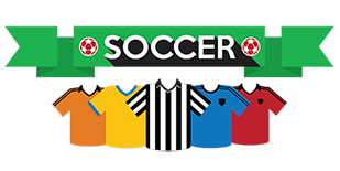 soccer-for-citizenship-featured