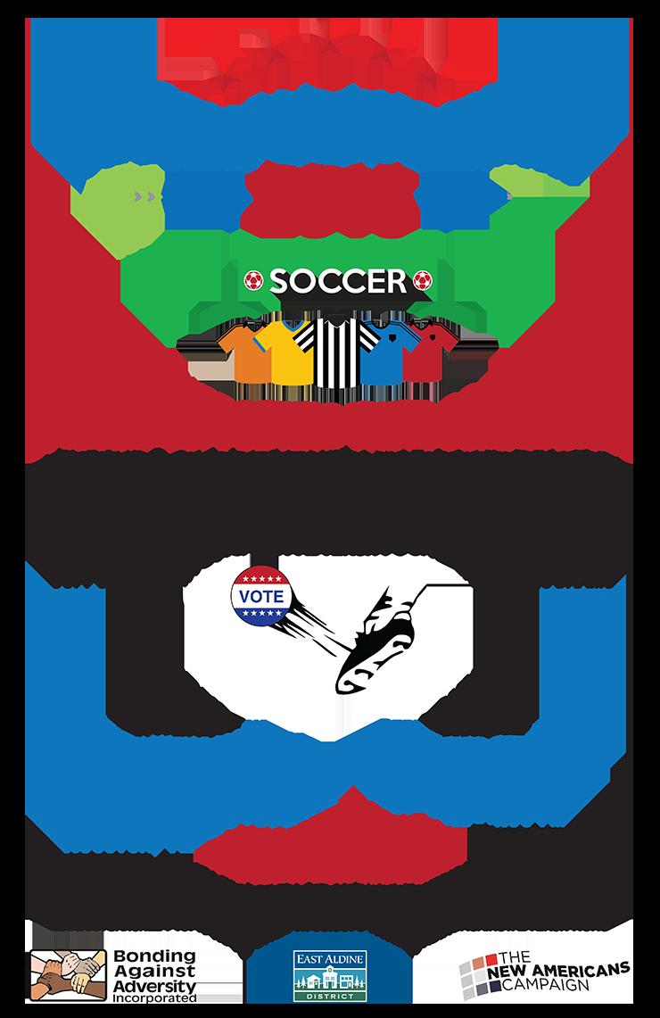 soccer-for-citizenship