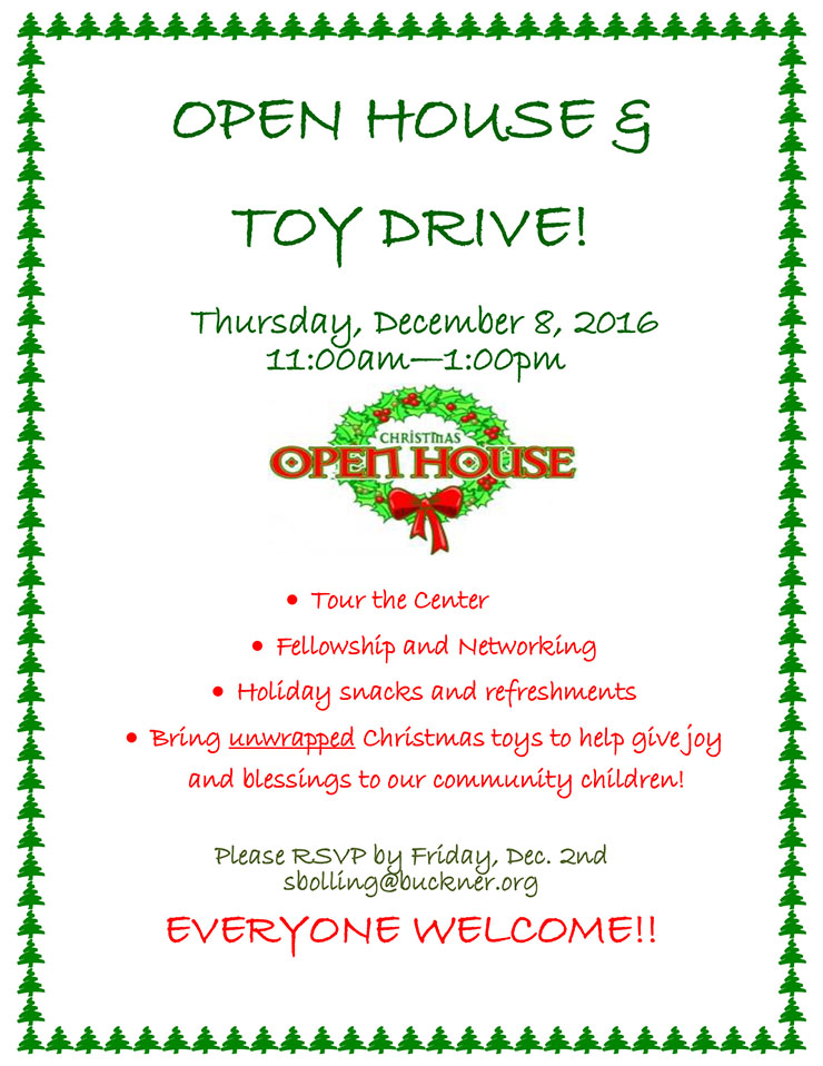 2016-open-house-and-toy-drive