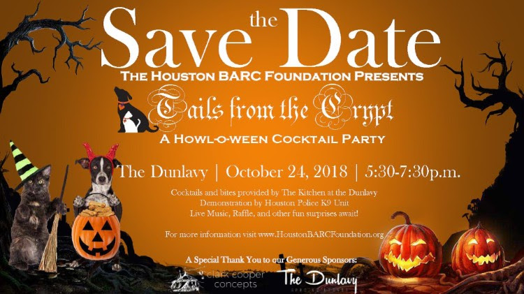 Aldine Isd Calendar.Save The Date We Ll Be Having A Howling Good Time East Aldine