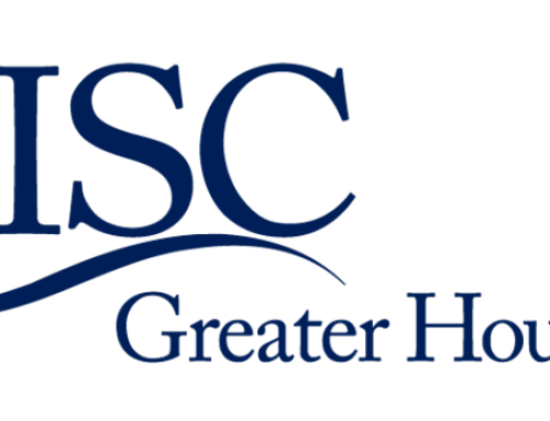 11 Days Remaining to Submit a 2019 LISC Small Grant Proposal!