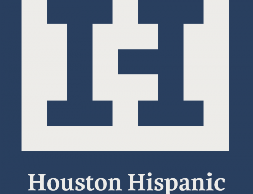 2019 Business Institute – Now Accepting Applications!