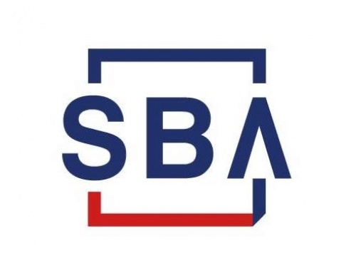 SBA Houston Virtual Training Events: July 6-10