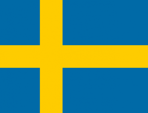 Aldine History: Swedish Roots