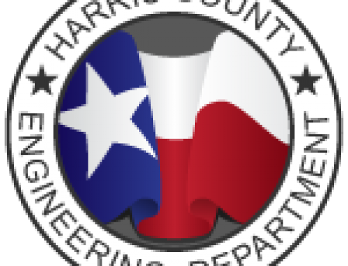 Harris County Household Hazardous Waste Collection Facility